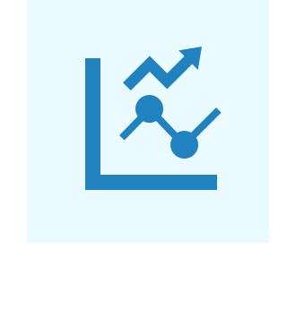 4.物件の将来予測価格がわかる